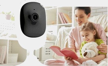 BENEFITS OF IPNET CAMERA