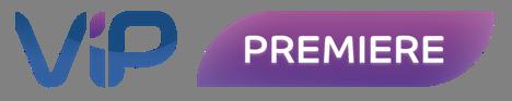 vip_premier