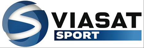 vip_sport